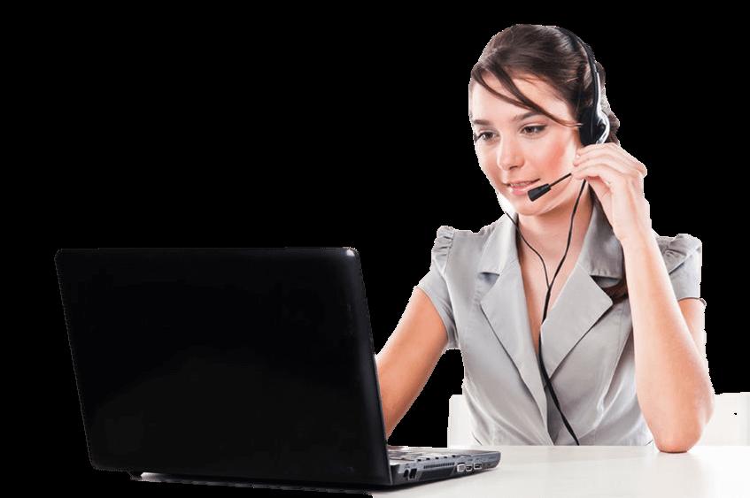 call center sensovida